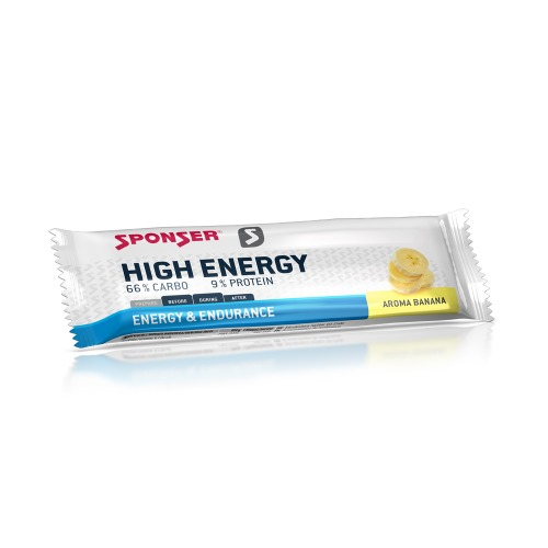 하이 에너지 바나나 45g*30EA (High Energy Bar Banana)